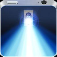Biểu tượng Đèn pin: LED Flashlight