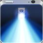 Lanterna: LED Flashlight