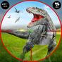 사슴 사냥 3.2