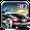 CITY RACER 3D  APK