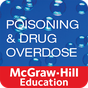 Poisoning and Drug Overdose 8.0.239