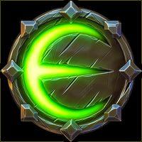 Icône de Eternium