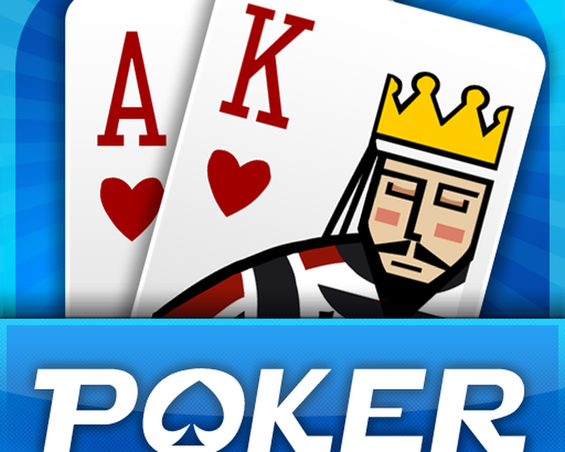 Free Download Poker Texas Ita App Boyaa