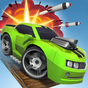 Table Top Racing Premium 1.0.41