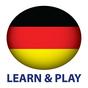 Uczymy i bawimy Niemiecki free