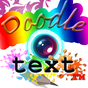 Doodle Text!™ Photo Effects
