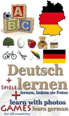 Image 10 of Learn German