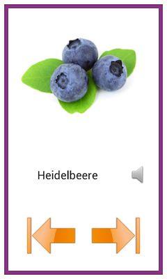 Image 1 of Learn German