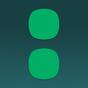 Gruppo BPER - SMART Mobile
