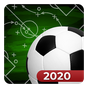 Goal One - DFB Fußball Manager
