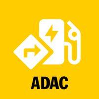 ADAC Spritpreise Icon