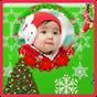Natal Quadros