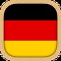 Trắc nghiệm tiếng Đức 2.48