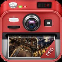 Ícone do HDR FX Photo Editor Pro