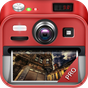 HDR FX Photo Editor Pro 1.8.6