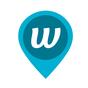 wash-app  APK