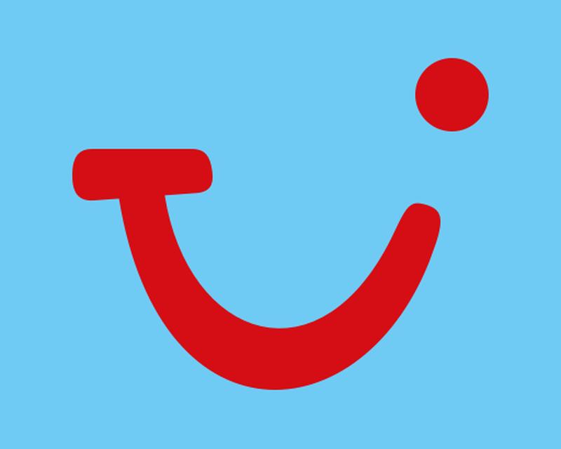 Mein Tui App