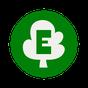 Ecosia Browser - Rápido y ecológico