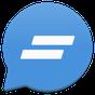 Floatify Lockscreen 11.61