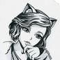 Cartoon Yourself - emoji caricature selfie camera  APK