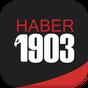 Haber1903  APK