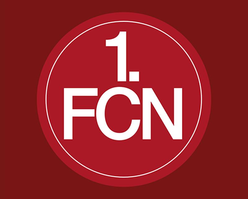 1.Fc N