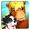Peppy Pals Farm - Friendship