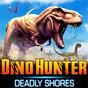 DINO HUNTER: DEADLY SHORES 3.5.9