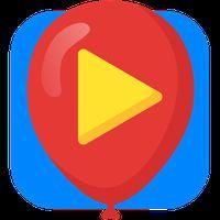 Icoană apk Modificator Voce Heliu + Video