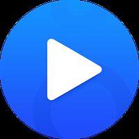 Ícone do Music Player Pro