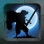 Lionheart Tactics 1.5.3