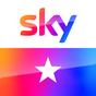 My Sky 7.1.0