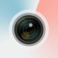 Icône de Camera+ by KVADGroup