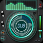 Dub Music Player + Equalizador