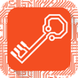 Ẩn các bức ảnh/Khóa (App Lock) 2.7
