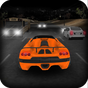 MORTAL Racing 3D  APK