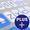 Teclado ai.type Plus Plus-2.2.0.6