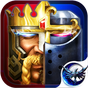 Clash of Kings 5.28.0
