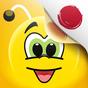 Учим Японский 6000 Слов