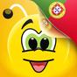 Saiba Português 6000 Palavras