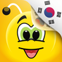 Korece Öğrenme 6000 Kelime 6.0.5