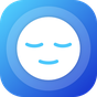 MindShift 1.2.3