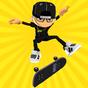 Epic Skater  APK