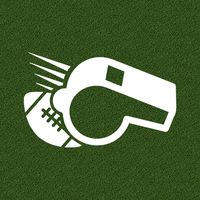 Sports Alerts - NFL edition icon