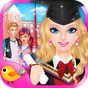 High School Salon  APK