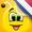Μάθετε Ολλανδικα 6000 Λέξεις