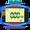 Dijital GPS hız