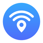 WiFi Map - Passwords 5.2.15