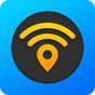 WiFi Map Pro — Passwords