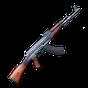 Pistola Tiro - Sons